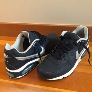 Nike Shoes - Nike Air Max Men's shoes